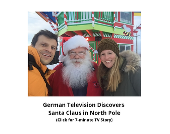 SANTA CLAUS GERMAN TV.png