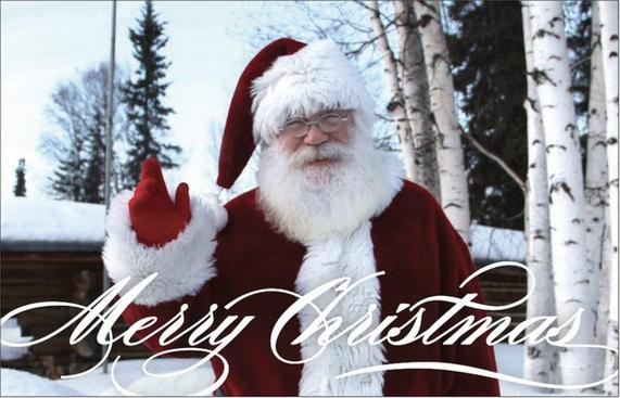 SANTA CARD - MERRY CHRISTMAS 2020 copy.p