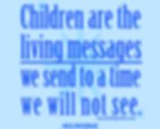 Children Living Messages.png