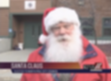 KTVF CH 11 SANTA CITY COUNCIL.png