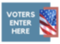 VOTERS ENTER F-TRUMP.png