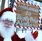 WELCOME TO NORTH POLE - SANTA CLAUS.png