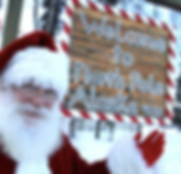 SANTA CLAUS - WELCOME TO NORTH POLE - SANTA CLAUS.png