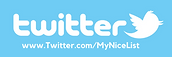 Twitter MyNiceList.png