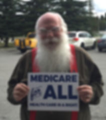 SANTA CLAUS MEDICARE FOR ALL POSTER.jpg