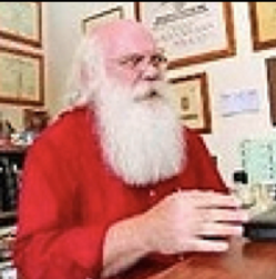 Santa Working.png