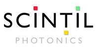 Scintil-Photonics Logo_transparent.png