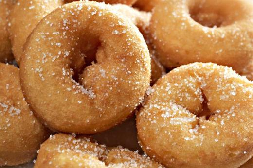 Sugar Donuts.jpg