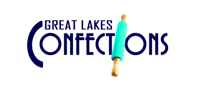GreatLakesConfectionsRollingPinTURQ.png