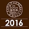 Becas Instituto Estudios Ceutíes 2014