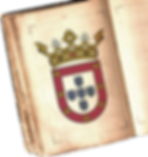INSTITUTO DE ESTUDIOS CEUTÍES
