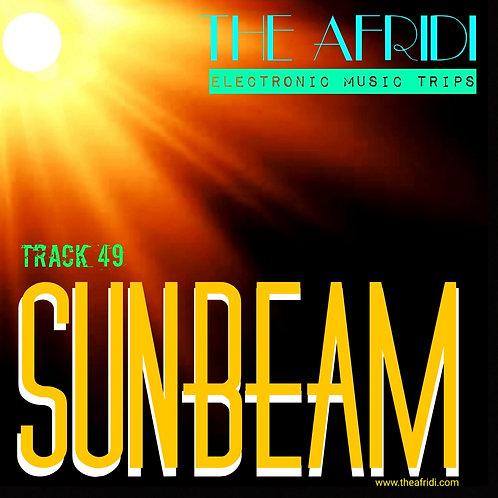 SUNBEAM - The Afridi