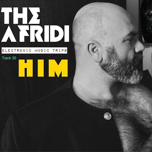 HIM - The Afridi mp3 Single Track