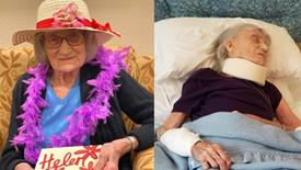 Is Isolation Killing America's Nursing Home Residents?