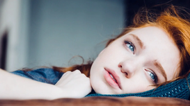 Science Explains 9 Deficiencies That Create Mood Disorders and Mental Illness