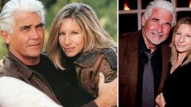 Barbra Streisand's Husband Absolutely Adores Her, Says 'Sleeping Is a Waste of Time'
