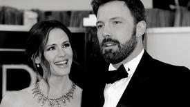 """Ben Affleck Says the """"Biggest Regret of My Life"""" Is Divorcing Jennifer Garner After His Addiction"""