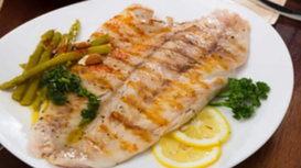 Doctors Reveal What Happens to Your Body If You Eat Fish Twice Weekly
