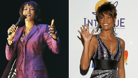 Whitney Houston's Autopsy Report Revealed What Led to Her Downfall in the End | Her Family Was ....