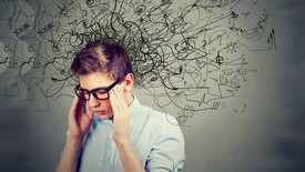 10 Surprising Stress Symptoms Nobody Ever Talks About