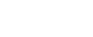 LOGO-TRENCH-ROSSI-WATANABE.png