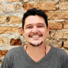 Guilherme Consales