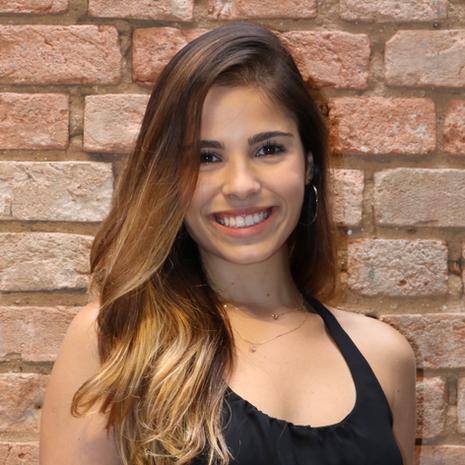 Priscila Domingos