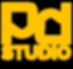 LOGO-PD-STUDIO-CORTE-A-LASER-ROUTER-CNC-