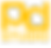 LOGO-MINIATURA-PD-STUDIO-CORTE-A-LASER-R