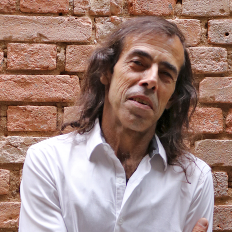 Karmol Domingos