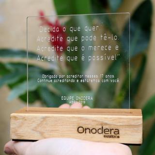 Troféu Onodera