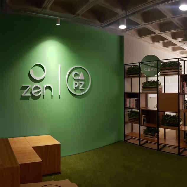 LOGO-ZEN-CAPS-PAREDE-PVC-ARQUITETURA-IDE