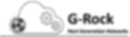 web logo large.png