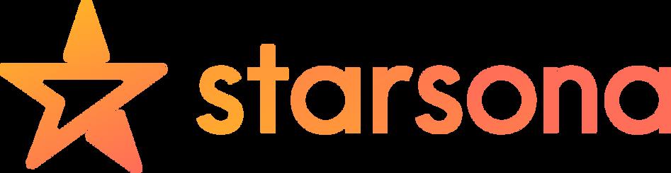 Starsona_Logo.png