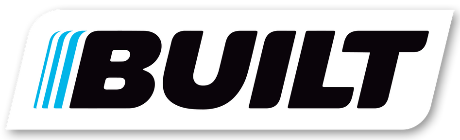 Built Logo .png