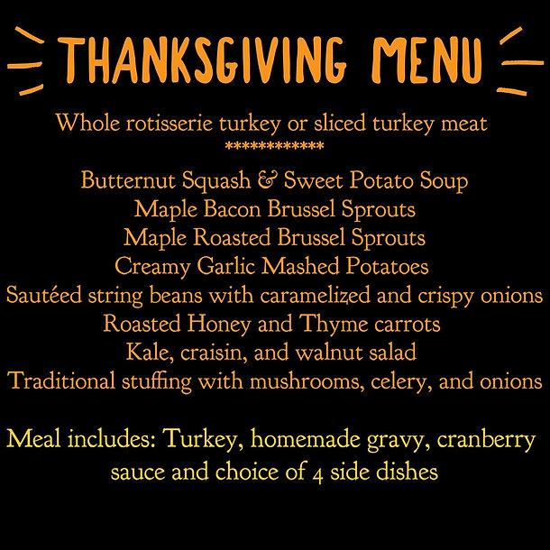 thanks menu.jpg