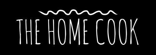 HomeCookCT+Logo.jpg