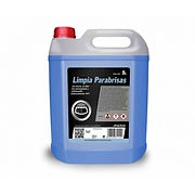 liquido-limpia-parabrisas-lp5l.jpg