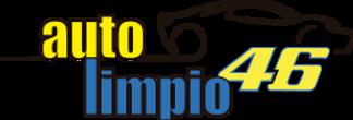 logo_pequeño.png