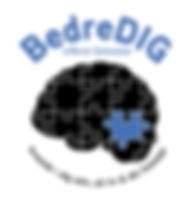 BedreDIG_Logo_vektor.jpg