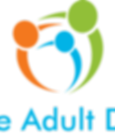 attentive adultdaycare logo.png