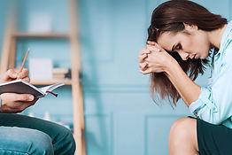 psihoterapiya-i-psihologicheskoe-konsult