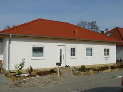 Haus (12).JPG