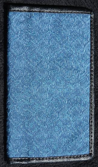Denim Blue Automotive
