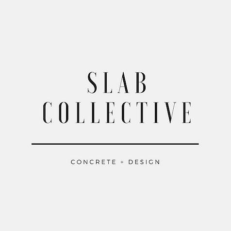 Slab collective (1).png
