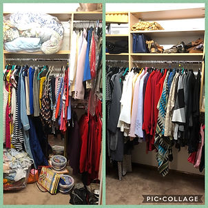 Closet 5.JPG