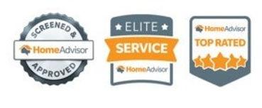 HomeAdvisor Rewards.jpg