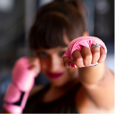 Is exercise ok after breast cancer?