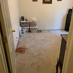 Guest Room 4.jpg