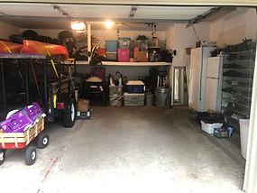 Garage 7.JPG